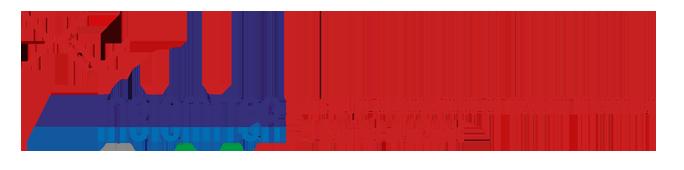 IBM_Logo_Trasp