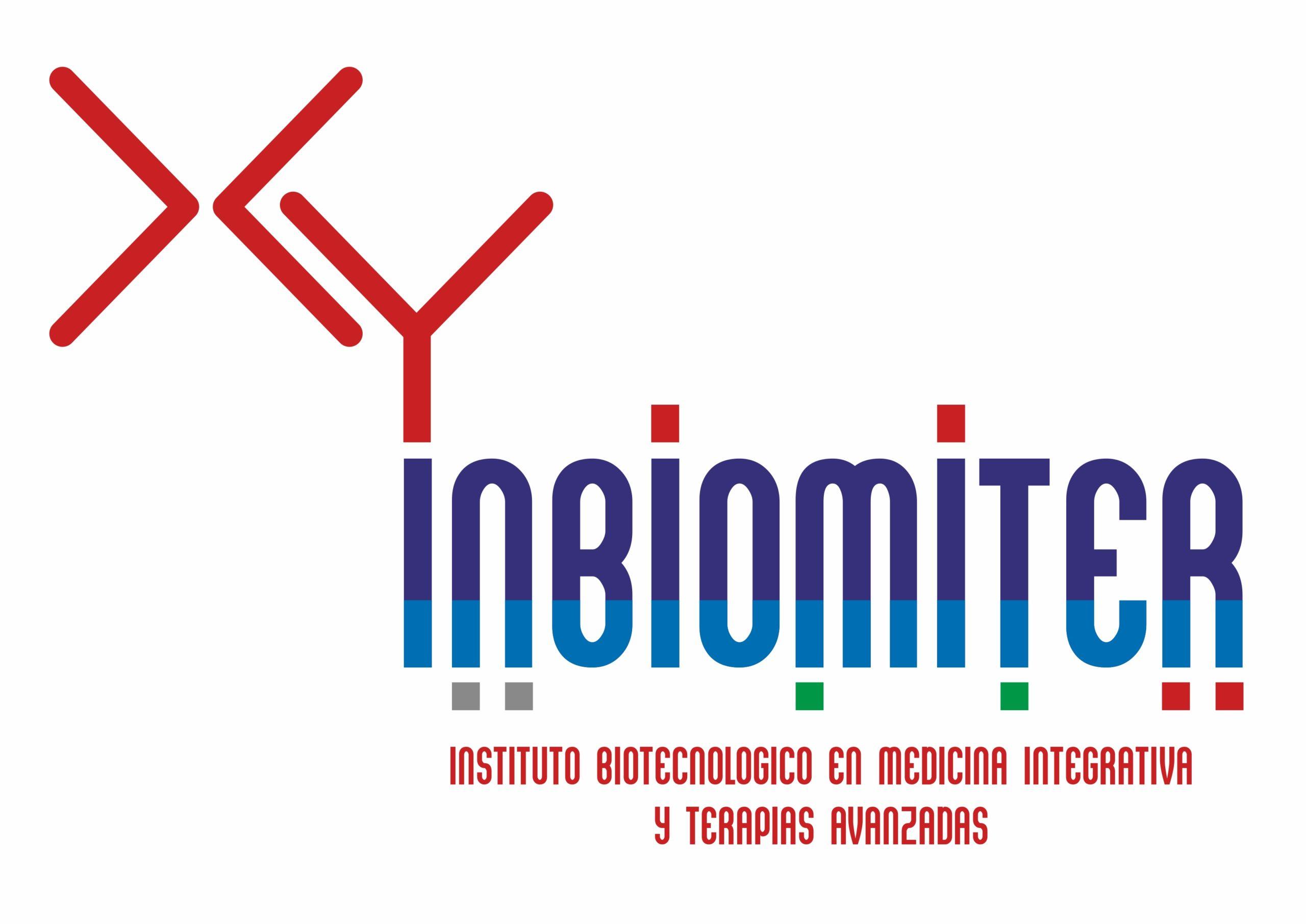 Inbiomiter
